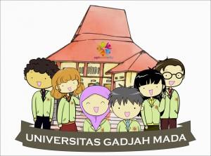 sumber : www.pedidikanindonesia.com
